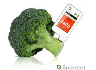 tester-greentest-legume-fructe