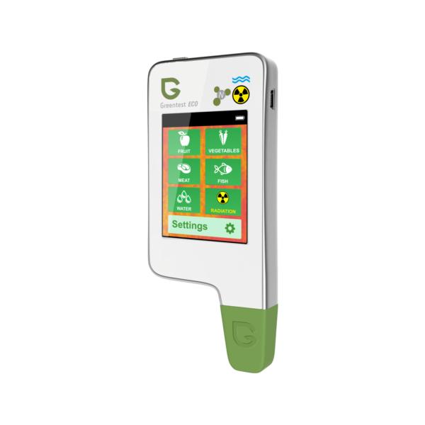 greentest-eco-5-alb-peste