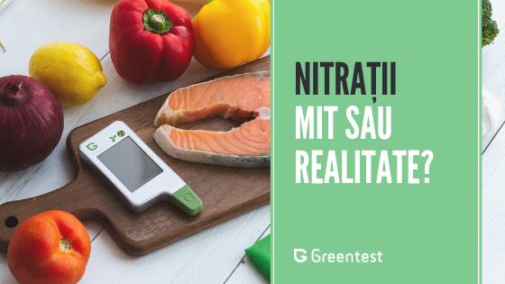 nitratii-nitritii-mit-sau-realitate
