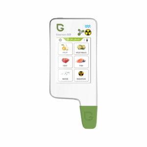 greentest-eco-6-alb