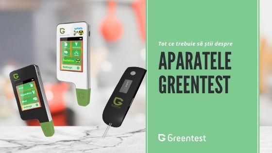 tot-ce-trebuie-sa-stii-despre-aparatul-greentest