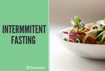 Ce este intermittent fasting?